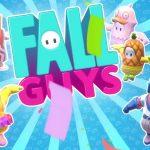 Fall Guys (2)