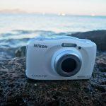 Nikon COOLPIX W150-01