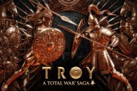 ΔΩΡΕΑΝ το Total War Saga: Troy! Κατεβάστε ASAP γιατί έχετε μόλις 24 ώρες στη διάθεση σας!