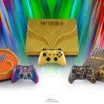 Xbox-Wonder-Woman