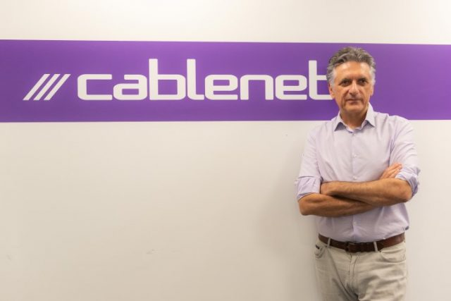 giannos michaelides cablenet 3