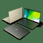 Acer-Swift-5-SF514-55-Standard_01