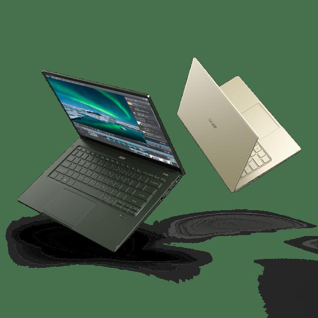 Acer Swift 5 SF514 55 Standard 02
