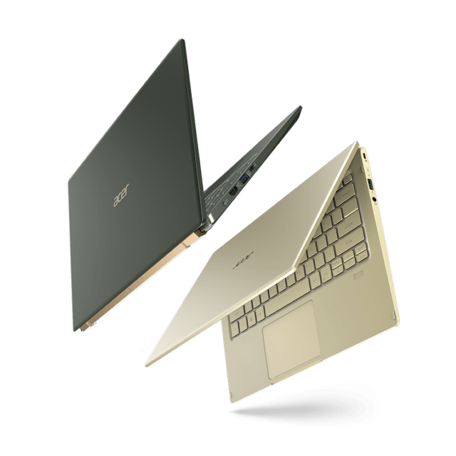 Acer Swift 5 SF514 55 Standard 03