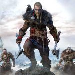 Assassins-Creed-Valhalla-story-trailer