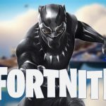 Black-Panther-Fortnite-1000x580
