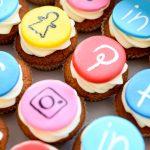 Digital Diploma KnowCrunch-Cupcakes