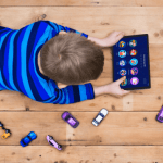 Lenovo-Tab-M10-HD-Gen-2_Lifestyle_Google-Kids-Space.jpg-600x358