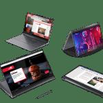 Lenovo-Yoga-9i_Modes-600x419