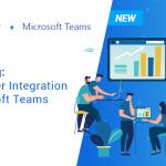 MS Teams Integration