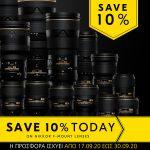 NIKKOR_F_lens_Promo_1080x1080NEW