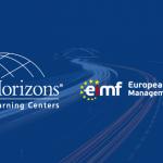 New Horizons -EIMF