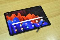 Samsung Galaxy Tab S7 Plus (11)