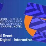 Synedrio ebussiness kai social media (5)