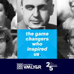 The Game Changers Who Inspired Us Press Release Image v2-01