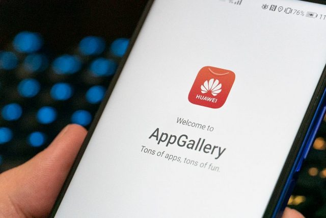 app gallery featured 1024x683 1
