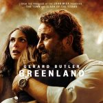 greenland-movie-review