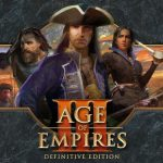 Age of Empires III (1)