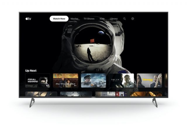 Apple TV OTHER