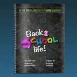Back to school life 1