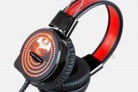 ΣΟΥΠΕΡ ΔΙΑΓΩΝΙΣΜΟΣ! Κερδίστε ένα gaming headset της Black Dragon!