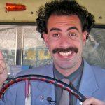 Borat 2 (2)