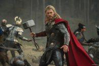 COSMOTE-CINEMA-MARVEL_Thor