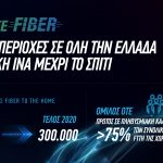 COSMOTE_FTTH_Coverage_Oct2020_gr