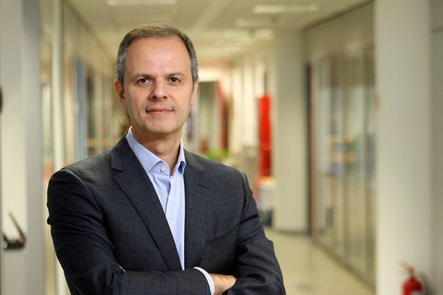 Christos Kalogerakis