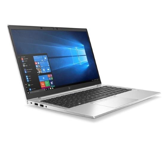 HP EliteBook 845 G7 2