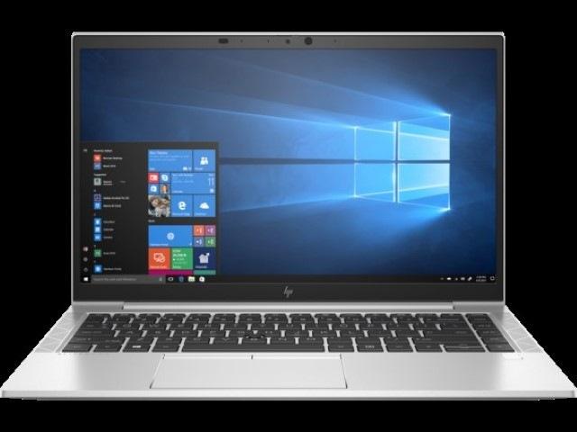 HP EliteBook 845 G7 3