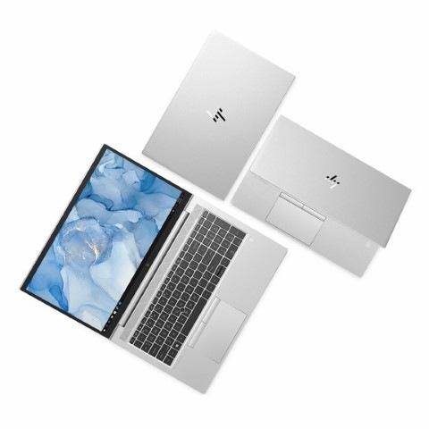HP EliteBook 845 G7 4