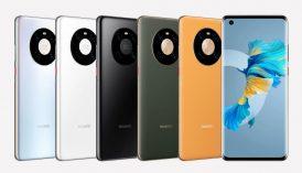 Huawei Mate 40 (1)