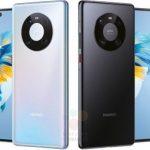 Huawei-Mate-40-Pro-01