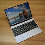 Huawei MateBook X (5)