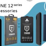 IPHONE-12-SERIES-ACCESSORIES