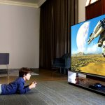 LG OLED TV for gaming (3)