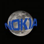 NokiaMoonHero-01