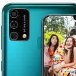 Samsung Galaxy F41-2