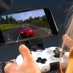 Xbox Remote Play (3)