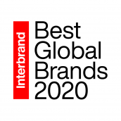best_global_brands