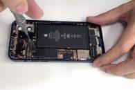 Δείτε τη «γυμνή αλήθεια» ενός iPhone 12, στο πρώτο αποκαλυπτικό teardown video!