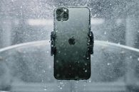 iPhone-12-Waterproof