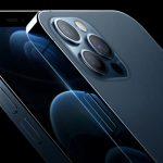 iphone-