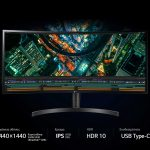 lg_mnt_34wn80c_curved-ultrawide_1