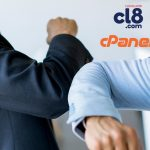 partnership-cPanel-2 cl8