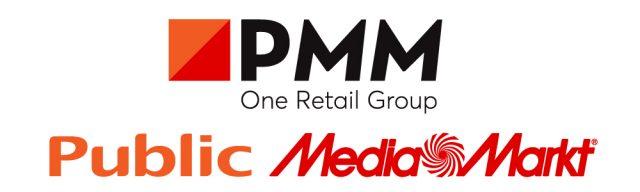 pmm logo combo