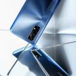 realme 7 Mirror Blue (1)