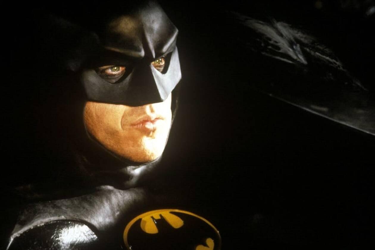 καλύτερος batman