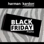 BLACK FRIDAY harman kardon